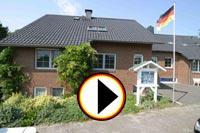 Ferienwohnungen A. Rupprecht Cuxhaven